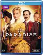 Paradise: Season Two