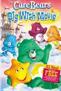 Care Bears: Big Wish Movie (DVD) at Kmart.com