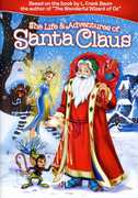 Life & Adventures of Santa Claus (DVD) at Kmart.com