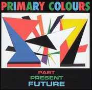 Past Present & Future (CD) at Kmart.com
