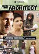 Architect (2006) (DVD) at Sears.com