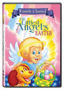 Littlest Angel's Easter (DVD) at Kmart.com