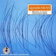 Apaisement Melodies Du Silence Des Bol [Import] , Tsering Tobgyal