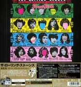 Some Girls: Super Deluxe (CD) at Kmart.com