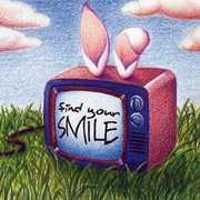 Find Your Smile (CD) at Kmart.com