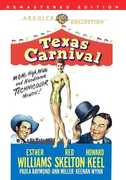 TEXAS CARNIVAL (DVD) at Kmart.com