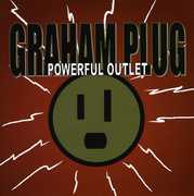 Powerful Outlet (CD) at Kmart.com