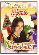 Home for Christmas (DVD) at Kmart.com