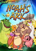 Noah's Ark (DVD) at Kmart.com