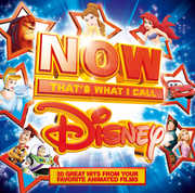 Now Disney: That's What I Call Disney / Various (CD) at Kmart.com
