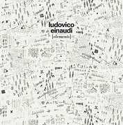 Elements [Import] , Einaudi Ludovico