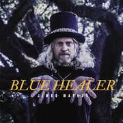 Blue Healer , Jimbo Mathus