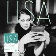 Lisa Stansfield: Deluxe , Lisa Stansfield