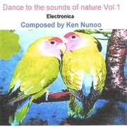 Dance to the Sounds of Nature 1 (CD) at Sears.com