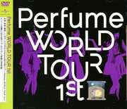 Perfume World Tour 1st (DVD) at Kmart.com