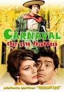 Carnival de Mi Barrio (DVD) at Sears.com