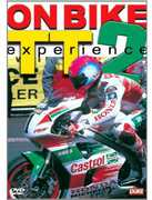 On Bike TT Experience 2 (DVD) at Sears.com