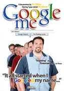 Google Me (DVD) at Sears.com