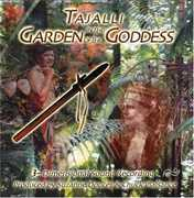 Garden of the Goddess-Native Flute & Nature Sounds (CD) at Sears.com