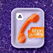 Lisbon Calling: Compiled by DJ Juggler and Digital Studios (CD) at Kmart.com