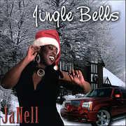 Jingle Bells (CD) at Kmart.com