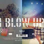 I Blow Up (CD) at Sears.com
