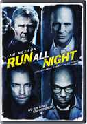 Run All Night , Boyd Holbrook