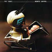 Remote Control (CD) at Kmart.com