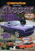 Mopar Plumb Crazy (DVD) at Sears.com