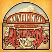 Mountain Music: The Best of Alabama (CD) at Kmart.com