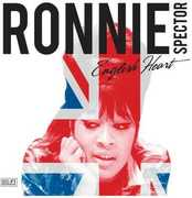 English Heart , Ronnie Spector