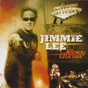 Jimmie Lee-The Jersey Outlaw - Live In Las Vegas (CD) at Sears.com