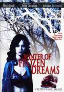 Winter of Frozen Dreams (DVD) at Kmart.com