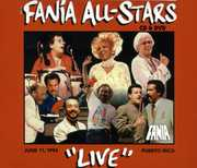 Live in Puerto Rico 1994 (CD + DVD) at Sears.com