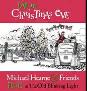 Taos Christmas Eve: Live at Old Blinking Light (CD) at Kmart.com