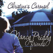 Christina's Carousel (CD) at Kmart.com