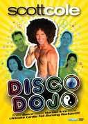Disco Dojo Workout (DVD) at Kmart.com
