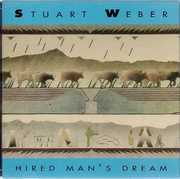 Hired Man's Dream (CD) at Sears.com