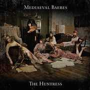 Huntress , Mediæval Bæbes