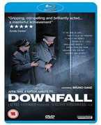 Downfall [Import] , Alexandra Maria Lara