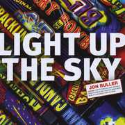 Light Up the Sky (CD) at Kmart.com