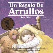 Regalo de Arrullos Para Ninos (CD) at Sears.com