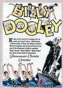 Billy Dooley: Seven Shorts (DVD) at Kmart.com