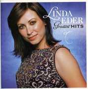 Greatest Hits , Linda Eder