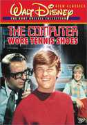 Computer Wore Tennis Shoes (DVD) at Kmart.com