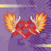 No Harm Done: Songs Against Domestic Violence (Utah 2013) (CD) at Sears.com