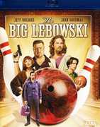 Big Lebowski (Blu-Ray) at Sears.com