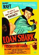 Loan Shark (DVD) at Kmart.com