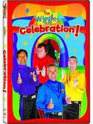 Wiggles: The Wiggles Celebration , Greg Page