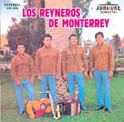 Reyneros de Monterrey (CD) at Sears.com